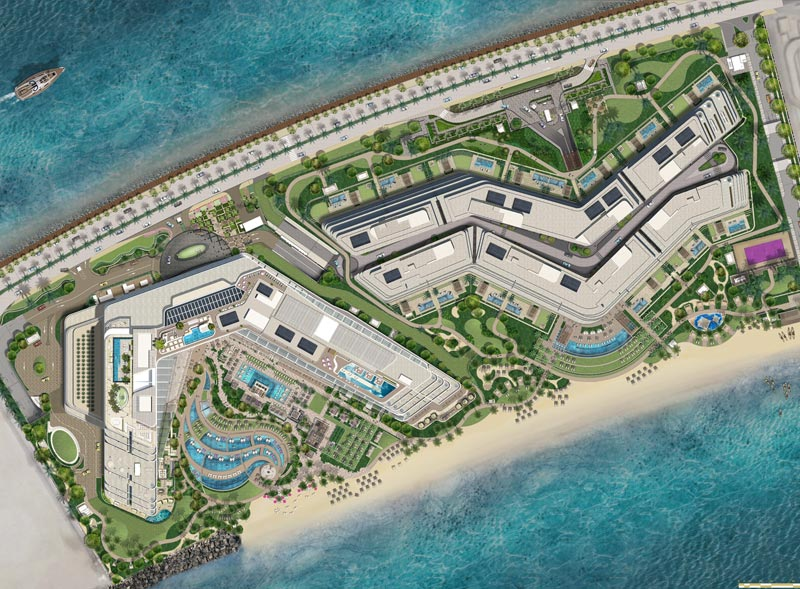 landmark-studios-w-hotel-and-residence-palm-jumeirah-mobile-feature-new