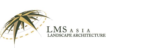 LMS Asia
