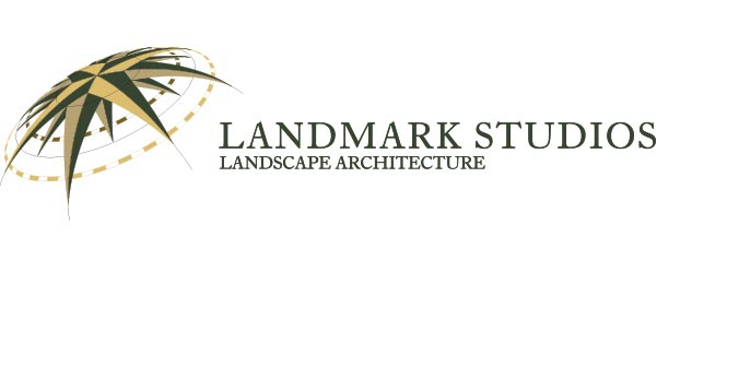 Landmark Studios