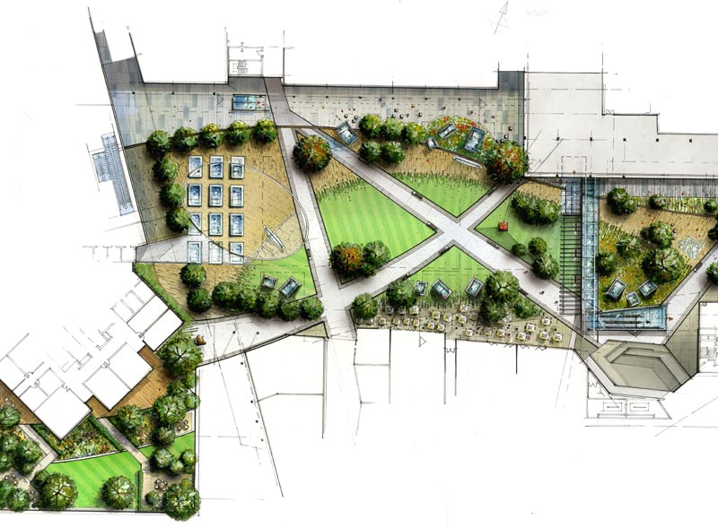 the-village-walk-mixed-use-development-mobile-featured